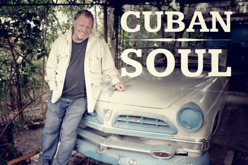 Blog_cuban_soul5