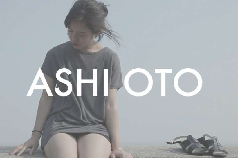 blog_header_ashioto