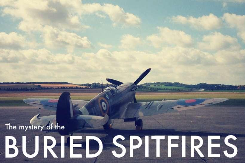 blog_header_spitfire