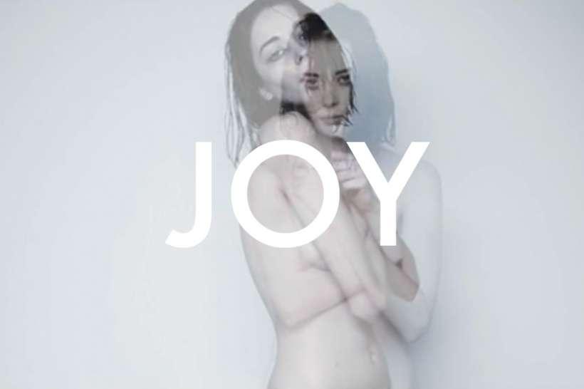 blog_joy_1