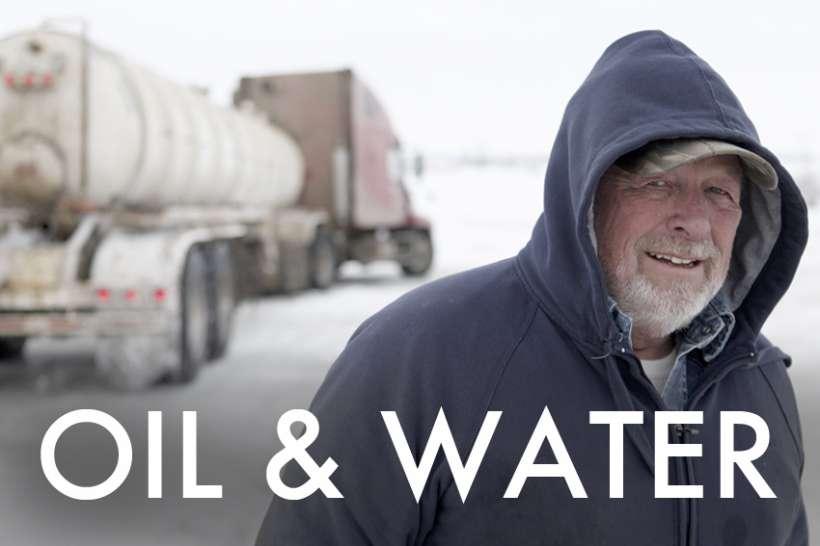 blog_oilandwater4