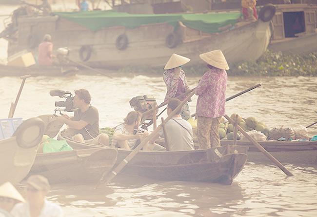 blog_vietnam1