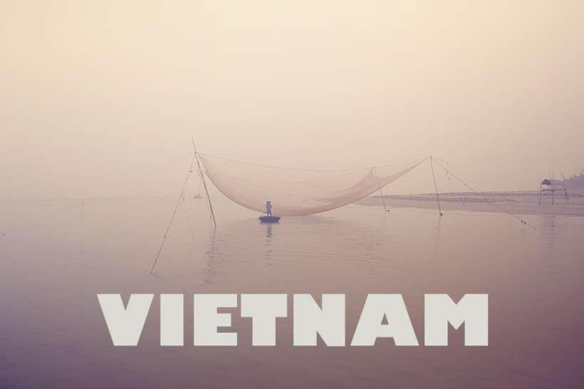 portfolio_vietnam_header