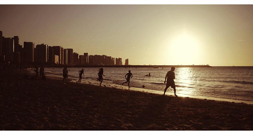 fza_sunsetkids