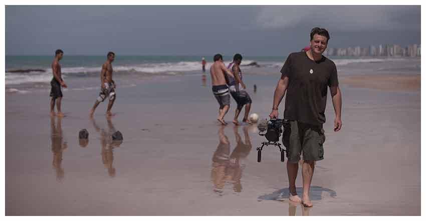 rcf_2_beachfoot