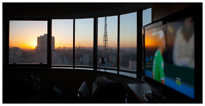 sp2_tv_sunset