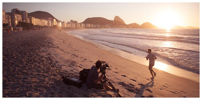 sunrise_rio